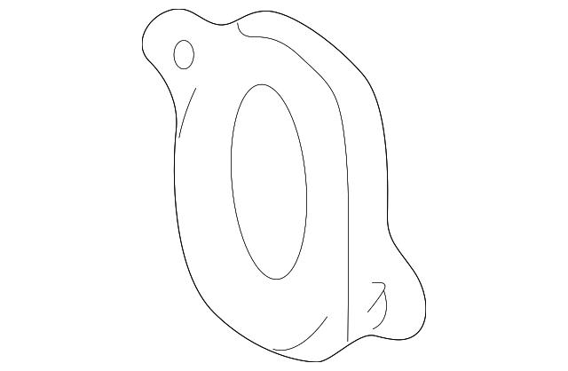 Rsx Exhaust Diagram
