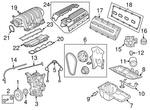 engine parts for 2016 dodge challenger mopar parts. Black Bedroom Furniture Sets. Home Design Ideas