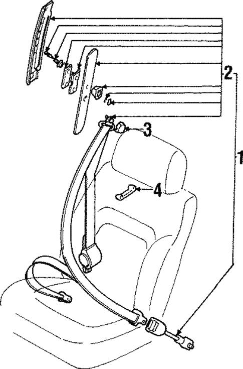 1992 Subaru Svx Wiring Diagram 19 Sg Dbd De U2022subaru Svx Fuse Box