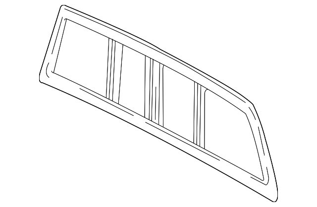 power sliding window upgrade