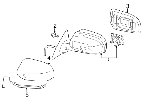 Steering Gear And Linkage Scat moreover Subaru Speed Sensor 27540sc001 furthermore Subaru Strut Washer further 73523ca010 together with Subaru Door Trim Panel 94226aj41awj. on subaru outback floor mats