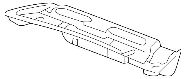Yellow 77 Mustang II American Shifter 139251 Black Shift Knob with M16 x 1.5 Insert