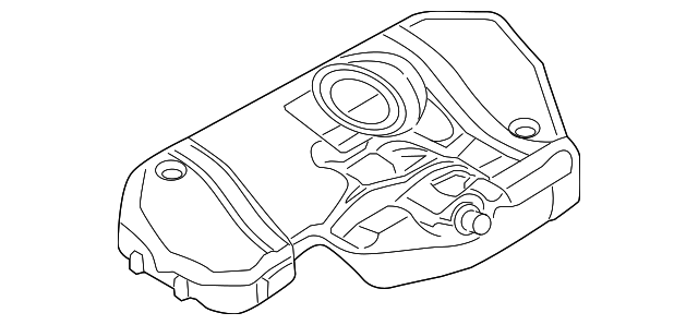 Chevy Traverse Diagram further Gm Fuel Tank 93191997 additionally Oil Pump Replacement Cost also Buick Lucerne Wiring Diagram besides Hyundai Xg350 Wiring Diagram. on 2008 buick enclave fuel tank