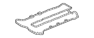 Valve Cover Gasket - GM (55569829)