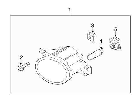 1 24 Model Car Accessories Parts