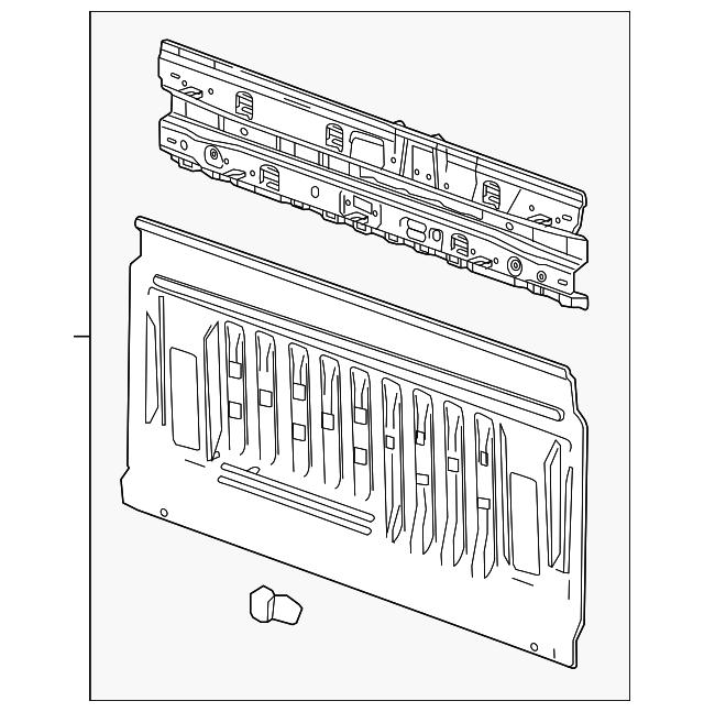 chevrolet colorado engine for sale  chevrolet  wiring