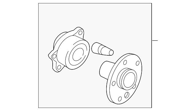 Centric 12247005 Brake Drum further 1985 Subaru Gl Wiring Diagram additionally Old Hatchback Cars moreover Subaru Drain Plug 32195aa001 likewise Subaru Fender Liner 59110fe072. on subaru gl hatchback