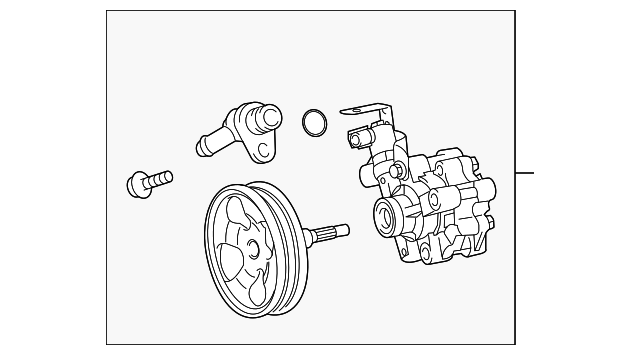 fj cruiser aftermarket parts