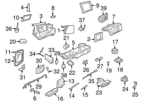 Honda Vfr 750 Engine Diagram in addition 2003 Bmw Z4 Parts Catalog in addition Lincoln Navigator Heater Core Replacement further 192013939298 also Infiniti Q45 Parts Catalog. on fuse box cover for home