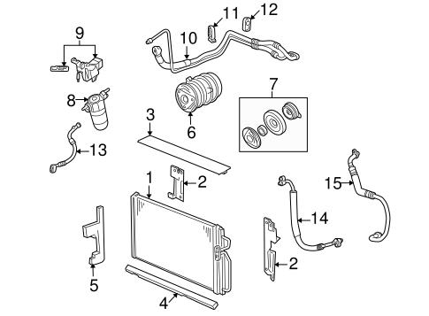 2005 pontiac bonneville radio wiring diagram 2005 pontiac bonneville engine diagram