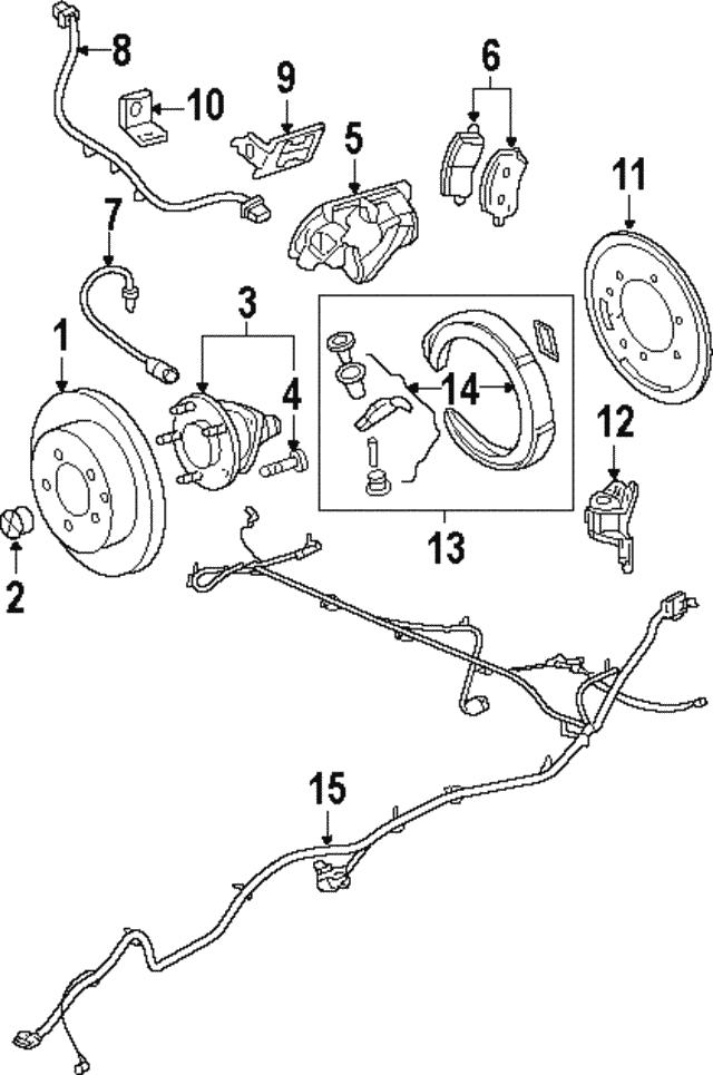 Delco Alternator Wiring Schematic