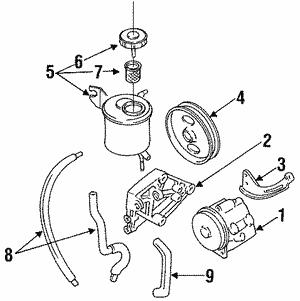 transmission filters nissan parts plus 2013 Nissan Versa Sedan filter