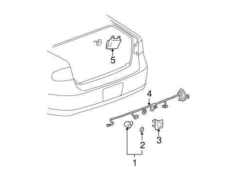 4 6 Timing Chain Diagram further Springs also Differential Scat as well Fuel Pump Relay Location Ford Ranger moreover T24716019 2007 belt diagram. on 2011 ford flex engine