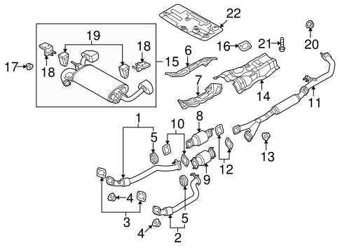 stereo wiring diagram for 2003 hyundai accent with Hyundai Xg350 Wiring Diagram on Hyundai Xg350 Wiring Diagram additionally 2003 Hyundai Sonata Stereo Wiring Diagram further Mini Cooper Radio Wiring Diagram as well Hyundai Elantra Stereo Wiring Harness Diagram furthermore Cadillac Deville Battery Location.