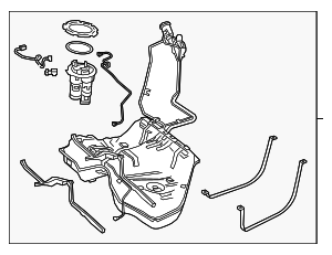 Mercedes C230 Kompressor Engine Diagram on 2005 mercedes c230 benz steering