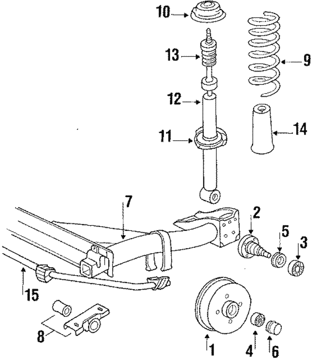 K2 Vw Jetta Engine Diagram Best Place To Find Wiring And