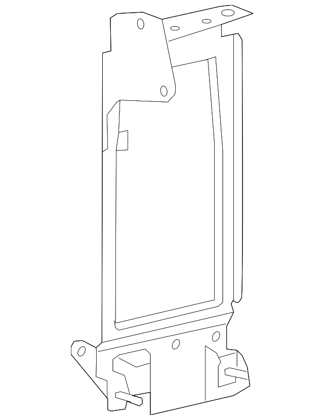 Lr3 Fuse Box