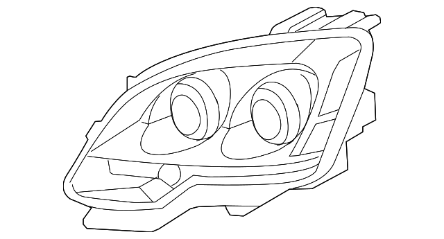 2000 Silverado Headlight Wiring Diagram additionally Gm  posite Headl  15926961 moreover Kenmore Elite Dishwasher Parts Whirlpool Cabrio Washer Manual Gas Dryer Not Heating Refrigerator In Wiring Diagram 2 likewise Gm  posite Assembly 25796709 as well Gmc C Series Mk2 Second Generation 1990 1999 Fuse Box Diagram. on gmc sierra headlamps