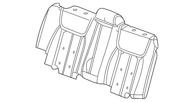 napa auto parts catalog