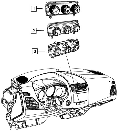 Duratech 2 3 Engine Vvt Diagram
