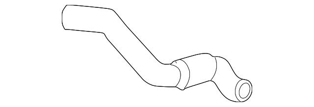 upper hose