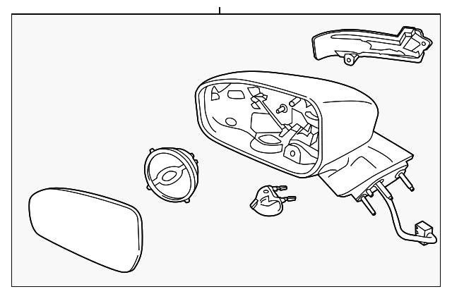 fs7z-17682-bb