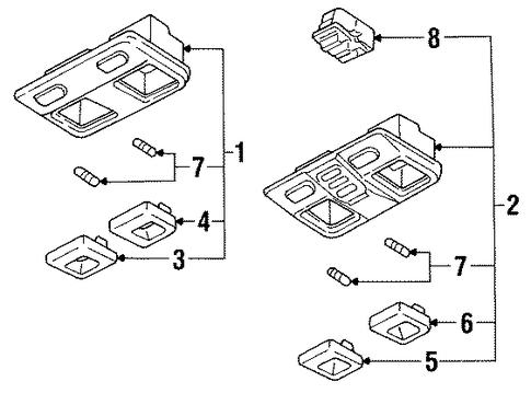 Post 1999 Subaru Outback Engine Diagram 599923 also 1994 Subaru Legacy Engine moreover 93 95 Honda Headlight Harness besides Forum Subaru Legacy Wiring Diagrams moreover 2000 Subaru Outback Wiring Diagram. on 1999 subaru legacy fuse box