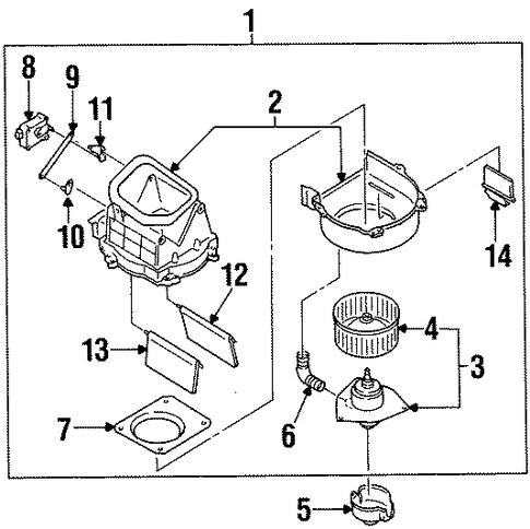 a c evaporator wiring diagram valve wiring diagram wiring