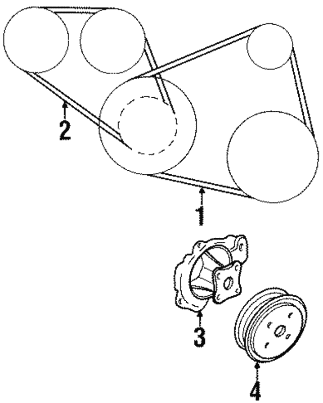 A192m0e0smvw 119200e010 200sx: John Deere Gs25 Wiring Diagram At Hrqsolutions.co