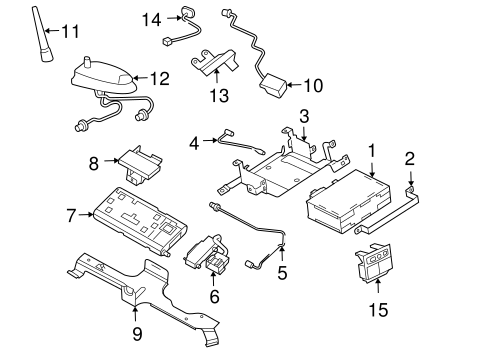 WB3006 moreover How To Change A Thermostat On A 2007 Pontiac G6 together with Pontiac G6 3 9 L Engine as well Pontiac G6 Gt V6 Engine Diagram also 97 Chevy Lumina Serpentine Belt Came Off The Bottom Pulley. on pontiac g6 gt v6 engine diagram