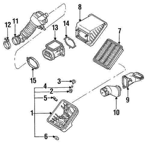 Honda Civic Hatchback Fan Radiator Parts Diagram 02 03 additionally F250 Stereo Wiring Diagram For 1988 likewise 04 F150 Radio Wiring Diagram further Bmw Electrical Connectors moreover 1992 Lincoln Town Car Power Window Wiring Diagram. on 2000 civic stereo wiring diagram