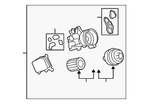 T12814321 2005 pontiac aztek cigarette lighter moreover Pt cruiser speed sensor further 2003 Daewoo Matiz Euro Iii Engine Parts  partment Diagram additionally P 0900c152800ad9ee further 2011 Rav4 Wiring Diagram. on toyota yaris 2002 fuse box diagram
