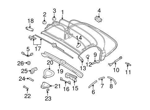 vw beetle engine accessories volkswagen accessories wiring