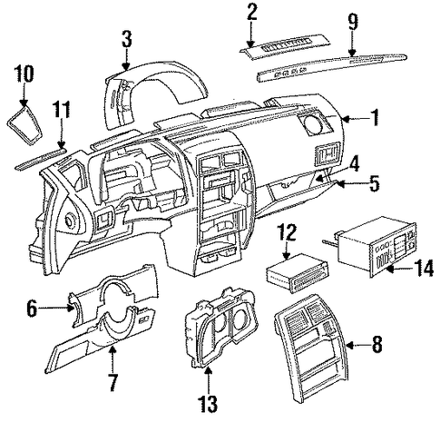 2001 Lincoln Ls V8 Diagram besides 1994 Chrysler Lebaron Fuse Box moreover Belt Diagram 2007 Ford Fusion in addition Toyota Ta a 2 4 Engine Diagram additionally Dodge 1 4 Turbo Engine. on 2002 ford f150 serpentine belt replacement