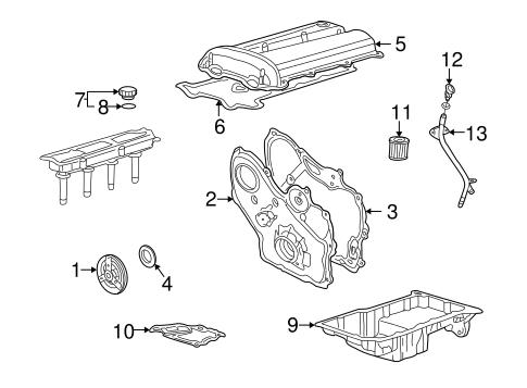 2003 pontiac grand am engine diagram  2014 ford f250 fuse