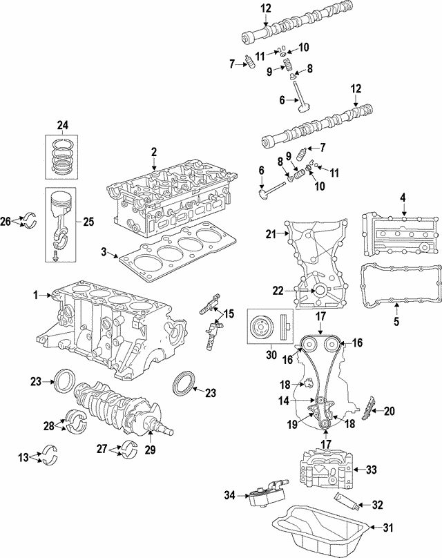 Find Every Shop In The World Selling Mopar 4539766 Transmission