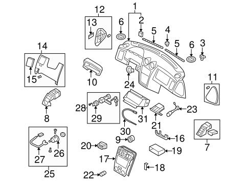 2003 Hyundai Tiburon Engine Diagram - Wiring Diagram