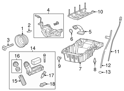 engine parts for 2015 chrysler 200 mopar parts. Black Bedroom Furniture Sets. Home Design Ideas