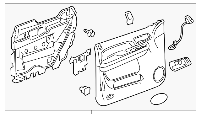 P 0996b43f80759e7c in addition Gm Nameplate 25763946 in addition Alloy Usa 10661 further Gm Lower Control Arm 15803767 additionally Gm Door Trim Panel 22818496. on buick struts replacement