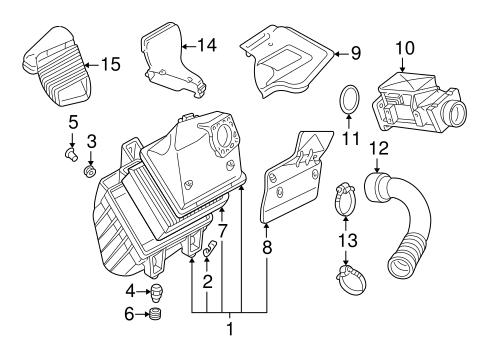 Volkswagen Inner Boot 191498201d likewise Volkswagen Rear Speed Sensor Wht003858 furthermore T1371386 Fuse diagram vw jetta 2007 likewise City likewise T24565198 Need vw jetta 2006 2 5l serpentine belt. on volkswagen gli car