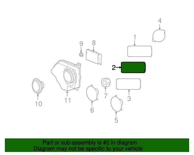 Mopar Ae Radio Wiring Diagram on