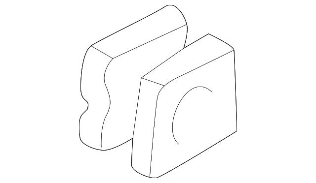 Dodge Dakota 3 9 Engine Diagram Get Free Image About Wiring Diagram
