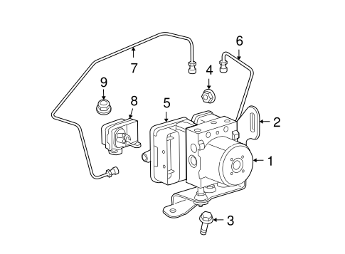 2007 Jeep Commander Transmission Diagram Trusted Wiring Diagram