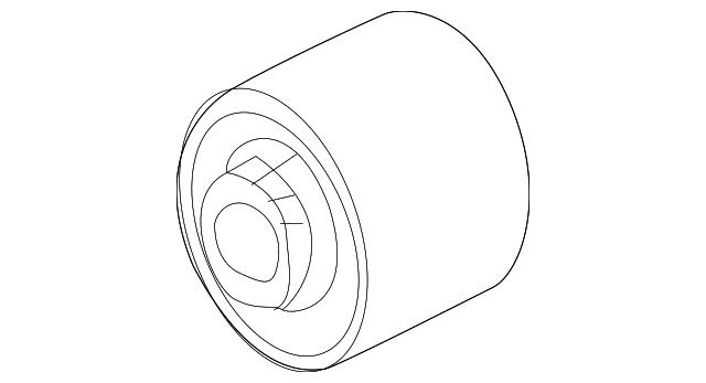 Mercedes C240 Serpentine Belt Diagram