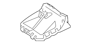 Light Sensor - Mercedes-Benz (000-905-80-00)