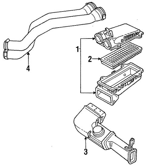 on wiring f 150 pump fuel ford diagram fo1992
