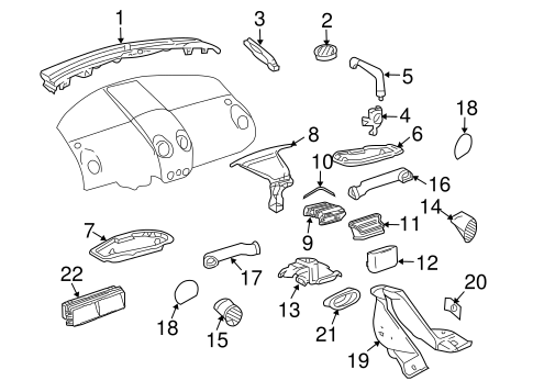 1j0199555aj Transmission Mount Left further Viewtopic likewise Search besides  as well 3onjz Fuse Box Diagram Missing 2004 Beetle Convertible. on 2010 volkswagen beetle convertible