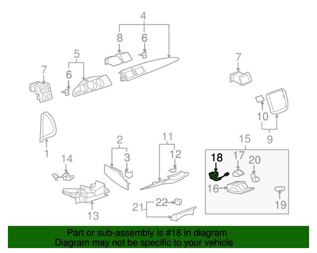wire harness drawing wire harness gm  20787835  gmpartsdirect com  wire harness gm  20787835