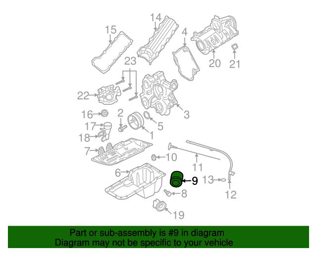chrysler brake accessories noimage hei wid pad car is parts online defaultimage auto set