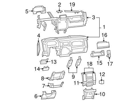 2003 Toyota Corolla Egr Valve Location also Transmission Sub Box besides Trx 420 2008 Wiring Diagram in addition Mopar Filler Cap 68003321aa as well Mopar Bumper 1hn79cdmaa. on dodge ram trx